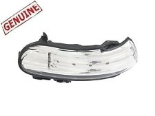 Mercedes R230 SL55 AMG SL550 SLK280 SLK55 AMG Turn Signal Light Assemby