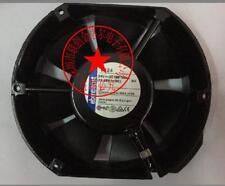 for ebmpapst 6424U Axial flow fan DC24V 17W 710mA 172mmx150mm x50.8mm