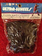 Ultra - Wheels Ultra-Wrist Guards