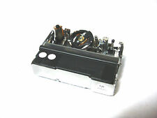 #816 SONY HVR-V1 V1U/J/N/E/P/C TAPE MECHANISM + FREE INSTALL if requested