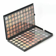 EYE-DOLL 120 Colours Eyeshadow Eye Shadow Palette Makeup Kit Set Make Up