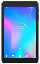"ALCATEL JOY TAB 8"" 32GB 4G-LTE Tablet (T-MOBILE)"