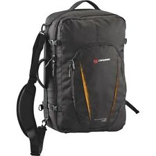 Caribee Backpack Skymaster 40l Back-pack Luggage Travel Duffle Bag POS