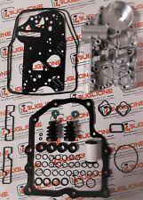 KIT RIPARAZIONE MECCATRONICA CAMBIO DSG 7 MARCE 0AM SKODA / VW / AUDI / SEAT
