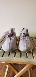 Size 12 - adidas Yeezy Boost 350 V2 Tail Light 2020