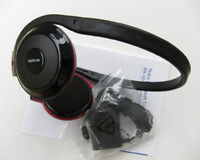 BH503 Sport Wireless Bluetooth stereo Headphone Headset for iPhone 6S 5S Nokia