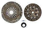 Clutch Kit Exedy KLR01 fits 89-94 Land Rover Range Rover 3.9L-V8  Land Rover