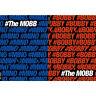 MOBB [THE MOBB] Debut 1st Mini Album RANDOM CD+56p Photo Book+Card K-POP SEALED
