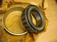 58 59 60 61 62 63 64 65 66 67 CHEVY TRUCK 9000LB. AXLE FRONT INNER WHEEL BEARING