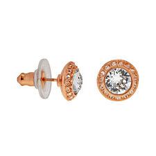 Swarovski Angelic Pierced Earrings 5112163
