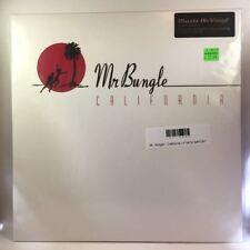 Mr. Bungle - California LP NEW IMPORT