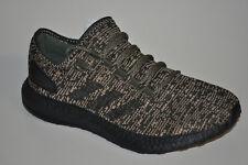 Adidas pureboost cg2986 Night cargo f15-Chalk White Core Black