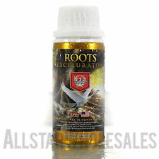 House & Garden Roots Excelurator 100mL Liter Van De Zwaan - Root Stimulator