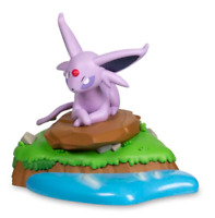Funko Pokemon Center An Afternoon with Eevee & Friends Espeon Figure Mint