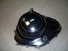 MOTORDECKEL Kupplungsdeckel Suzuki VZ 800 Marauder 2003 *** Original **
