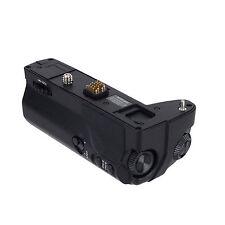 HLD-7 Camera Vertical Shutter Release Battery Grip Power for Olympus E-M1 DSLR