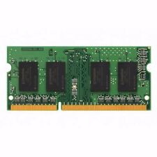 KINGSTON PC 5300 1GB