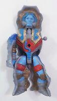 Vintage Stonedar He-Man & Masters of The Universe MOTU Loose Action Figure