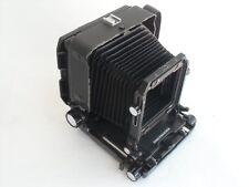 TOYO A  4x5 inch field camera