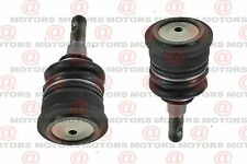 For Jeep Grand Cherokee 2005-2010 Front Upper Ball Joints Right Left Suspension