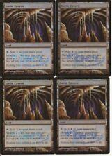 Cartas sueltas de Magic: The Gathering raros promo