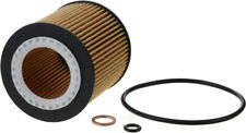 Engine Oil Filter ACDelco Pro PF461G