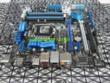 ASUS P8P67-M PRO Motherboard Intel P67(B3) LGA 1155 Socket