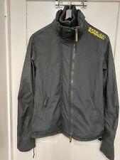 Superdry windcheater Jacket Size Small