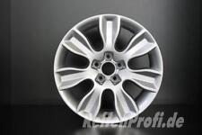Original Audi A1 8X S Line Felgen Satz 8X0601025AS 16 Zoll 762-A2
