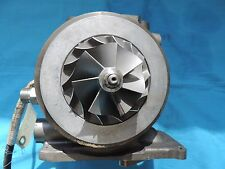 HE300VG VGT 6.7L  Remanufactured Turbo Turbocharger Cartridge CHRA core