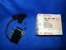 FITS STIHL FC-FS-HL-HT-KM-100 101 110 90  Ingition module # 4180 400 1308