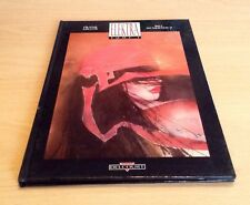 "Lot comics ""Elektra"" t. 1-4/4 (Delcourt)"