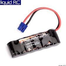 Dynamite 1473 7.2V 1200mAh Ni-MH Battery Long w/EC3: Minis