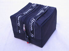 Relaxt Battery Bag for 24Ah Sonnenschien Golf Battery