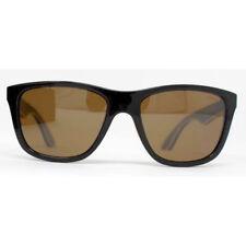 b9686d0117 Revo RE1001 OTIS Sunglasses 02 BR Brown Crystal Terra Lens 57MM