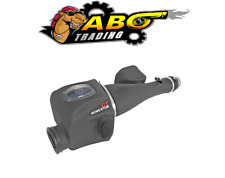 aFe For 16-18 V6 3.5L Toyota Tacoma Momentum GT Pro 5R Cold Air Intake- 54-76005