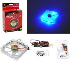 Thermaltake Smart Case Fan 120mm  / Blue LED /   A2018