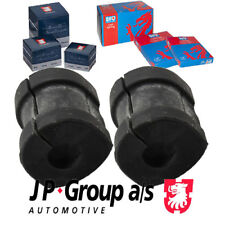 JP HQ Gummilager Stabilisator Satz Vorderachse BMW Z3, Z3 Coupe (E36) 23mm