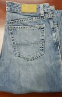 Women's Tommy Hilfiger Classic Fit Jeans, Size 2R