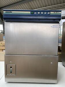 Winterhalter Geschirspülmaschine GS14