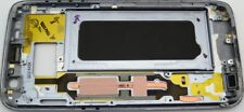 OEM Mid Frame  Samsung Galaxy S7 G930A AT&T Parts #489