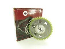 NEW Sealed Power Engine Camshaft Sprocket 223-430N Ford 5.0 5.8 302 351 1972-89