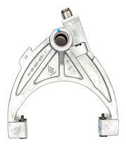 Borg Warner FORD BW4406 Aluminum Range Shift Fork 4406-596-005