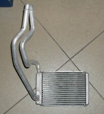 Radiatore Stufa Ford Fusion Dal 2001 Al 2011  NUOVO  !!