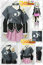vocaloid 3 IA  Cosplay Costume csddlink anysizes