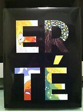 """Erté: A Celebration""  Hardcover – 2011"