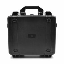 Waterproof Portable Hard Case Handbag Carrying Box For DJI Mavic Pro