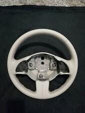 Volant Fiat 500