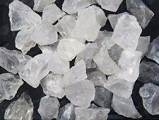 1lb Bulk Rough Girasol Quartz Opal crystal stone mineral