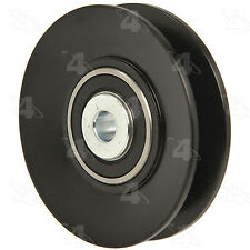 Hayden 5957 New Idler Pulley